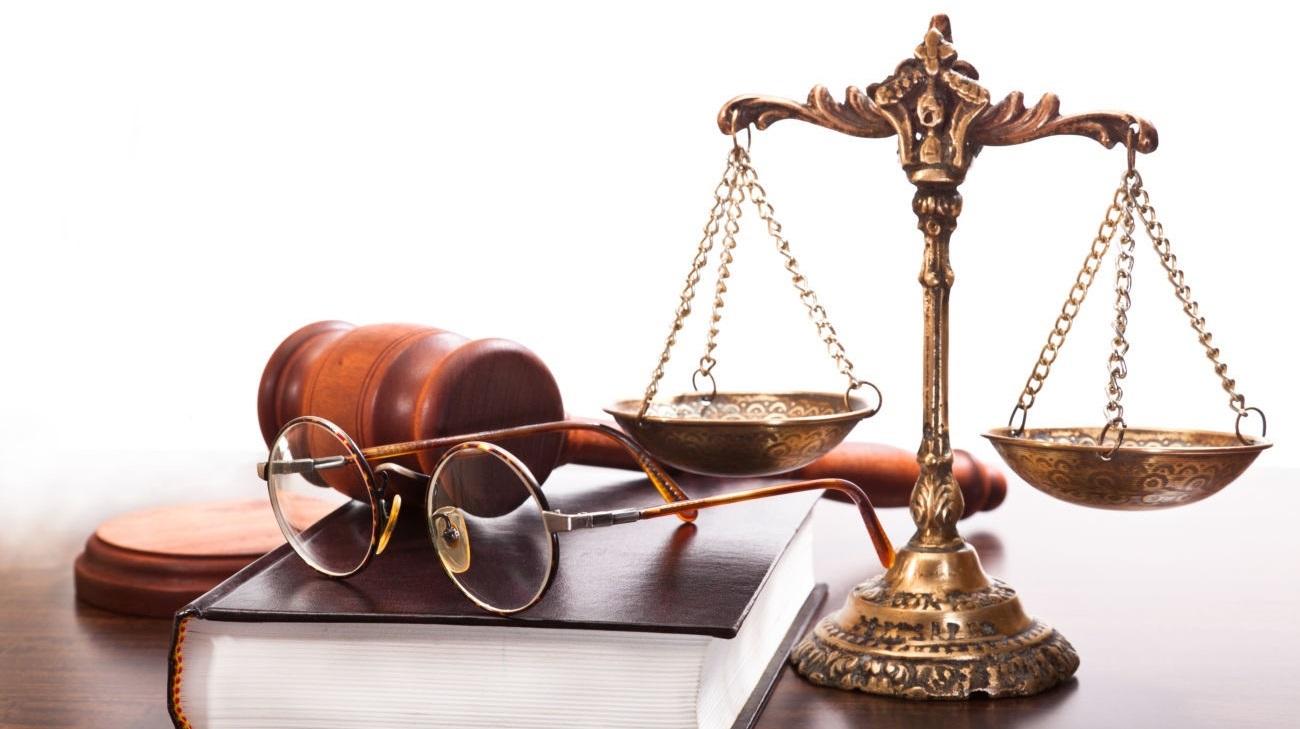 юридическая консультация производственные травмы